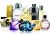 SiParfum.com - Магазин за оригинални парфюми