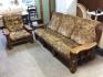 Мебели втора употреба /ръка/,старинни и антикварни,дивани,маси,столове, легла,шкафове,бюфети и...