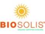 Сертифицирани био продукти http://www.bio-cosmetic-brands.com/