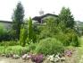 Поддръжка и озеленяване на градини!!!