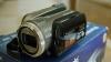 Чисто нов Full HD Panasonic HDC-HS9 Пълен комплект + БОНУСИ