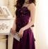 Бална рокля!