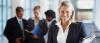 Pretor Group Investment-Купуваме АД ЕАД ООД ЕАД с финансови юридически проблеми на изключително атрактивни...