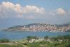 стаи стая 4 eura в Охрид апартамент настаняване къщи лятна почивка къща нощувка лятна ваканция sobi 4 eura po lice studio Ohrid apartmani smestaj...