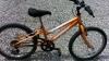 Продавам детски велосипед Sprint Calypso