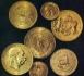 Златни монети Купува-Продава 0887105444