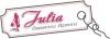 Джулия онлайн магазин за дамски дрехи и чанти