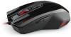 Гейминг мишка GX55 от компютърен магазин Altech
