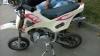 продава се детски мотор