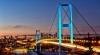 PRОМО екскурзия до Истанбул - автобусна програма от София, Варна и Русе 2015 капарирай сегаи доплати 21 дни преди...