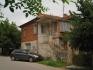 Двустаен под наем в Пловдив