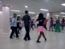 Народни танци за любители през лятото - групи за обучение на начинаещи и...