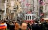 ШОК уикенд до Истанбул до Истанбул - автобусна програма от София, Варна и Русе 2015 капарирай сега и доплати 30 дни преди...