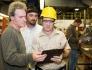 инженер за индустриални машини и системи
