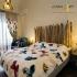 Легло Речни истории 2