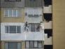 Топлоизолация, фуги-Алпинисти-Бургаска област
