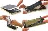 Ремонт и сервиз на iPhone4, 4S, 5, 5C, 5S, 6, 6+