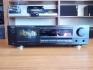 Продавам касетъчен дек Denon DRM-540