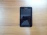 Продавам таблет Lenovo TAB A7-30