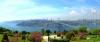 Екскурзия до Истанбул 03-06.09.2015