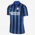 Официални домакински фланелки Интер нов сезон 2015/2016
