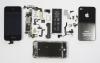 Оригинални части от разглобени iPhone 4, 4S, 5, 5C, 5S, 6, 6+ предлагаме всички части имаме...