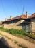 Къща с двор - село Раданово,област Велико Търново