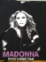 Оригинална тениска на Мадона
