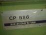 продавам цпу струг 586