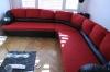 Претапициране на домашна мебел