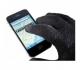 Супер оферта! Ръкавици TREKMATES Merino Touch Screen