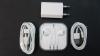 Фабрично отключване и проверка на iPhone: 4, 4S, 5, 5C, 5S, 6, 6+, 6S