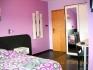 Ваканционна ВИЛА за  почивка на море-стаи всяка с баня/WC, климатик, TV, Wi-Fi, хладилник