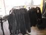 Разпродажба на нова колекция дамски дрехи, внос от Гърция