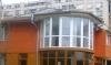 Продавам тристаен апартамент Ямбол, кв.Диана