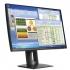 Нов продукт в онлайн магазин altech.bg - IPS монитор HP 2560x1440 (K7C09A4)