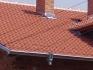 Покриви ремонт и отстраняване на течове - ХИДРОЙЗОЛАЦИЙ