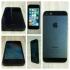 Продавам iPhone 5 16GB черен фабрично отключен в добро състояние