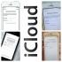 Купувам заключени към iCloud  iPhone 5, 5S, 6, 6¬¬+, 6S