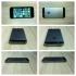 Продавам iPhone 5S, 16GB Silver Grey, фабрично откючен, работи с всички оператори