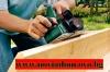 Дърводелски услуги на мястo
