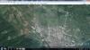 Давам под наем земя 37дка с лице на асфалт град Враца