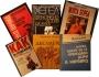 Предлагам  на куп  999  подбрани  книги  цена – 1500 лв.