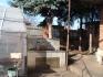Продавам къща в с. Божурово, област Разград