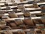 Дърводелски услуги. Варна