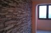 РЕМОНТИРАМЕ жилища-премахване на стари тапети,шпакловане на стени и тавани 4-6лв кв.м,обръщане дограми,качествено боядисване 1.50-2.50лв кв...