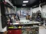 Магазин/ експресен сервиз за ски, сноубордове, велосипеди
