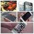 Смяна на стъкло на iPhone 5, 5C, 5S, 6, 6+, 6S, 6+ най – ниски цени в цяла България