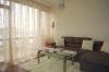 Луксозен апартамент за нощувки в центъра на ВАРНА