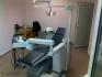 Отдавам под наем в Плевен, Стоматологичен кабинет